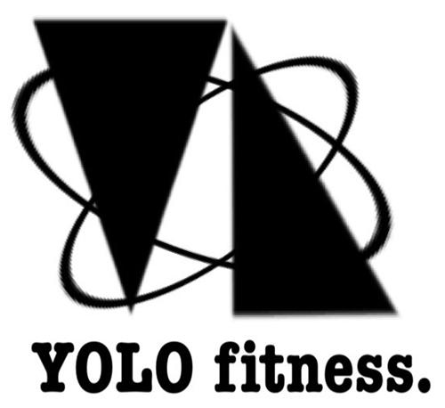 明石パーソナルジム YOLO fitness