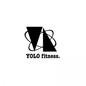 YOLOfitness 明石パーソナルトレーニングジム