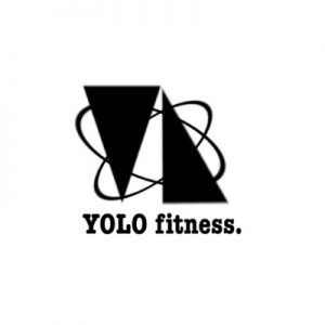 YOLOfitness